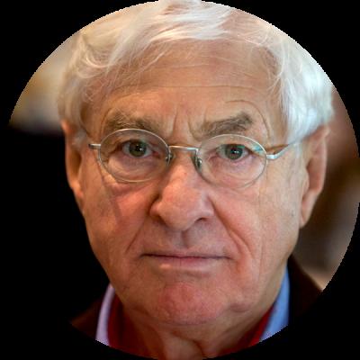 Ir. Peter Rauwerda