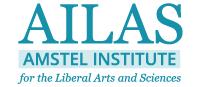 AILAS Logo