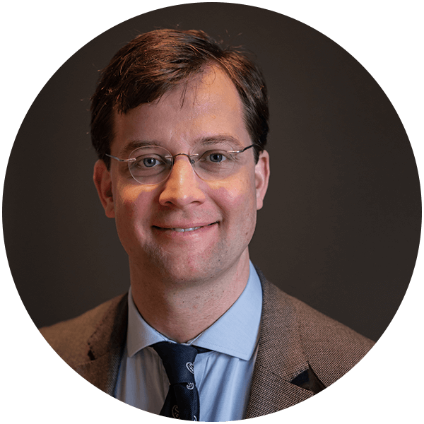 Dr. Christiaan van der Kwaak