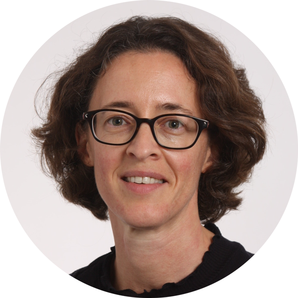 Dr. Emma Cohen de Lara
